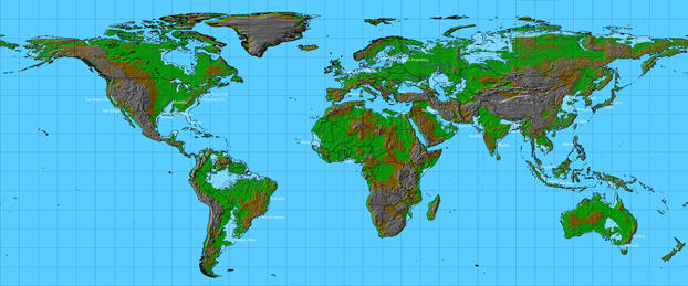 Mapmaker interactive from national geographic gumiabroncs Gallery